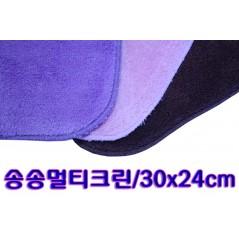 송송행주/30x24cm(두겹))
